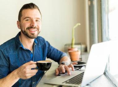 Life Skills Online Volunteers