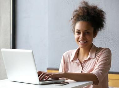 Life Skills Online Programme