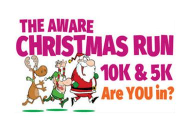Christmas Run 2017