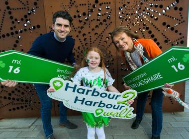 Harbour2Harbour 2018