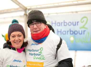 Harbour2Harbour 2019