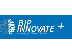 Digital Innovation for People living with Bipolar Disorder