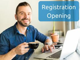 Life Skills Online Registration Opening