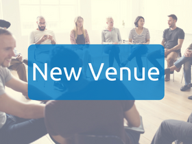 New Venue: Waterford Group