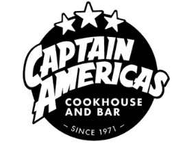 Discount at Captain Americas for Aware Christmas Run Participants