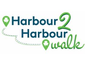 Harbour2Harbour - 17 March 2019