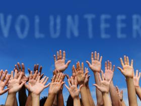 Aware is Looking for Volunteers