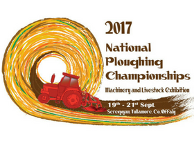Aware @ National Ploughing Championship 2017