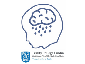 Trinity College Dublin seeking girls aged 13-18 to take part in a mental health study