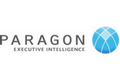 Paragon Executive Intelligence