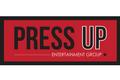 Press Up