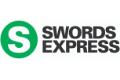 Swords Express