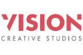 Vision Creative Studio