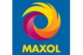 Corp-Maxol